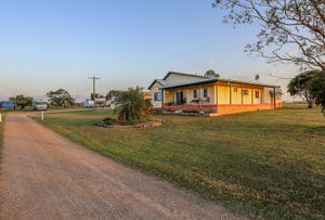 332 Standen Drive, Lower Belford, NSW 2335