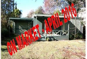 4 Beachview Ave, Berrara, NSW 2540
