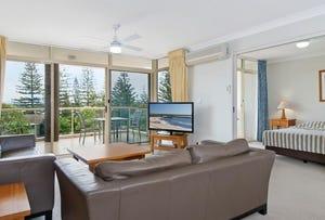 403/2 Murray Street, Port Macquarie, NSW 2444