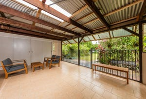 74 Impey Street, Caravonica, Qld 4878