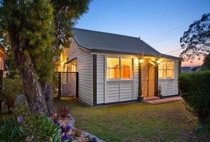 37 Alpha Road, Greystanes, NSW 2145