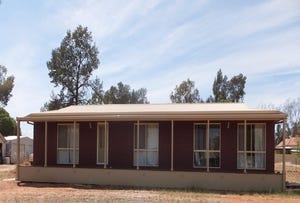 73 Iverach St, Coolamon, NSW 2701