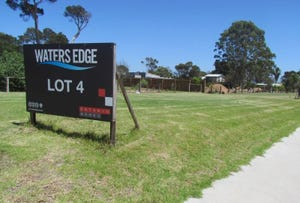 Lot 4 Walker Court, Grantville, Vic 3984