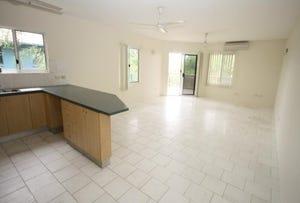 9/5 Lambell Terrace, Darwin, NT 0800