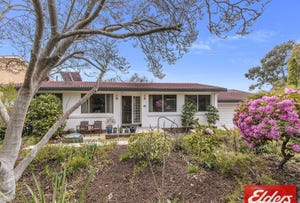 21 Booth Crescent, Cook, ACT 2614