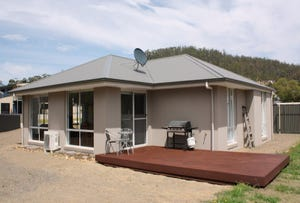 39 Strawberry Hill Court, Orford, Tas 7190