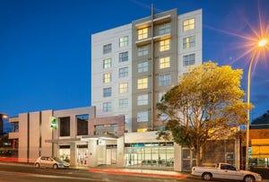 Lot 14(402)/59- 61  Kembla Street, Wollongong, NSW 2500