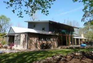384 River Road, Hahndorf, SA 5245