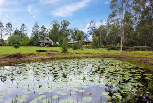 2576 Wallanbah Road, Firefly, NSW 2429