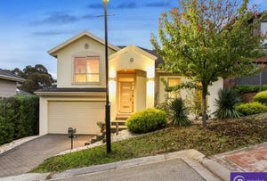 16 Hillview Court, Beaconsfield, Vic 3807