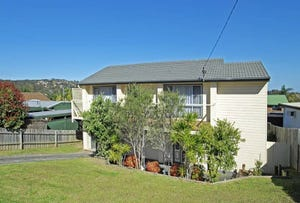 47 Valley View Road, Bateau Bay, NSW 2261