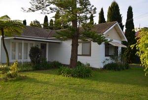40A Lindsay Street, Wentworthville, NSW 2145