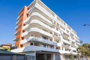 36/20-24 Sorrell Street, Parramatta, NSW 2150