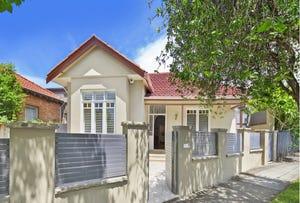 4 Chapel Street, Randwick, NSW 2031