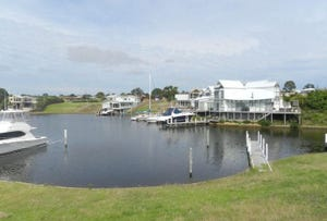14 Fort King Place, Paynesville, Vic 3880