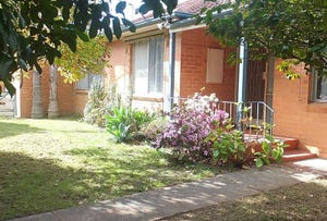 13 Inglenook Crescent, Frankston, Vic 3199