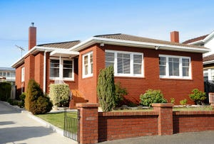 6 Buchanan Street, Bellerive, Tas 7018