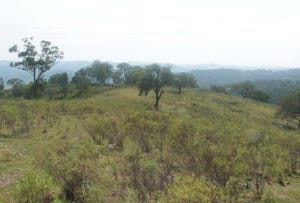 Lot 1  Gulf Road, Emmaville, NSW 2371