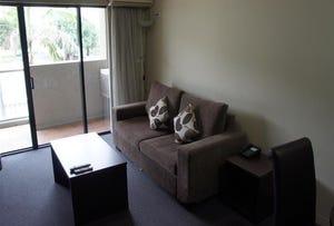 125/20 Montague Road, South Brisbane, Qld 4101