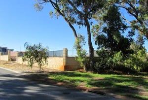 9 Nidjalla Loop, Swanbourne, WA 6010
