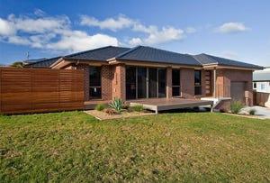 1 Robka Court, Norwood, Tas 7250