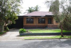 10  Bradey Road, Windsor Gardens, SA 5087