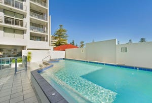 503/11 Clarence Street, Port Macquarie, NSW 2444