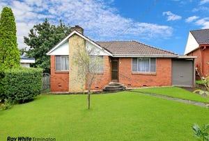 6 Albemarle Street, Dundas, NSW 2117