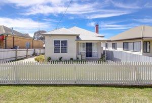 11 Robinson Street, Goulburn, NSW 2580