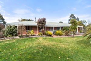 3 Sorrent Court, Gisborne, Vic 3437