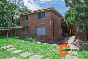 25/25 Haynes Street, Penrith, NSW 2750