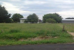 387 Aerodrome Road, Sale, Vic 3850