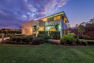67 Watervale Parade, Wakerley, Qld 4154
