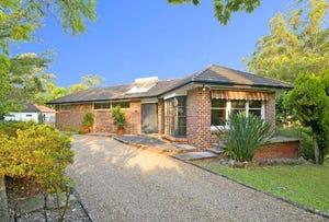 25 Hampden Rd, Pennant Hills, NSW 2120