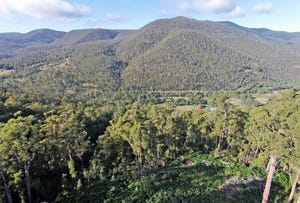 Lot 1, Lords Road, Pelverata, Tas 7150