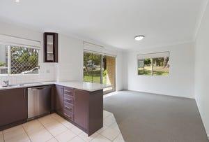 16/63 President Avenue, Caringbah, NSW 2229