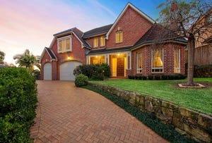 11 Lyndhurst Court, West Pennant Hills, NSW 2125