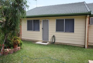 16/30 Hackett Terrace, Charters Towers, Qld 4820