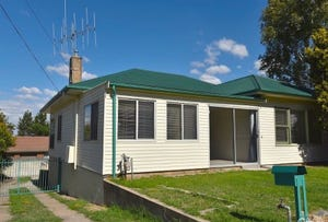260 Peel Street, Bathurst, NSW 2795