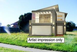 15 Reece Street, George Town, Tas 7253