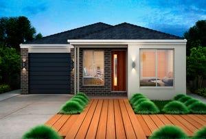 Lot 5525 Henwood Rise, Mernda, Vic 3754