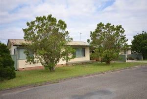 42 Waugh Street, Wauchope, NSW 2446