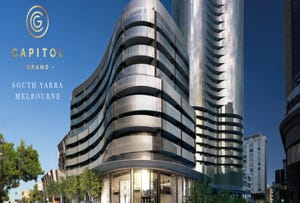 504A/625 Chapel Street, South Yarra, Vic 3141