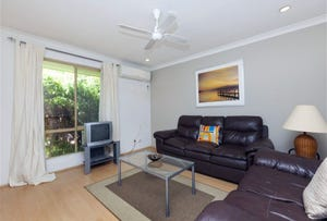 Unit 5/34 Edgehill Street, Scarborough, WA 6019