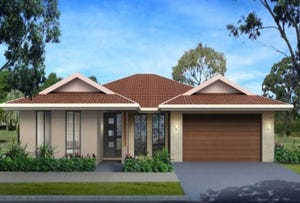 Lot 50 Connors Road, Helidon, Qld 4344
