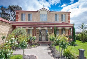 32 Licence Road, Diggers Rest, Vic 3427