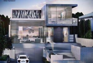 47 Derby Street, Vaucluse, NSW 2030