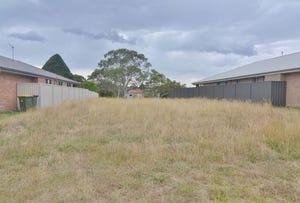 Lot 221 Fitzgerald Street, Wallerawang, NSW 2845