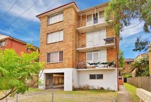 9/86A Todman Avenue, Kensington, NSW 2033