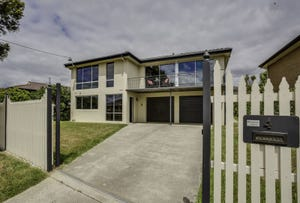4 Ronald Place, Norwood, Tas 7250